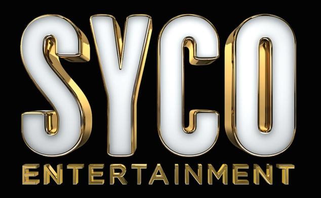 syco_logo